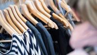 Томи Хилфигер отваря бизнес училище за мода в Ню Йорк