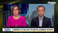 Планира се скорошна среща между Джо Байдън и Си Дзин Пин