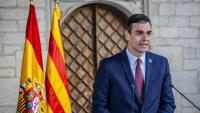 Испания изпраща военни част в град в Северна Африка, където пристигнаха около 7000 марокански имигранти