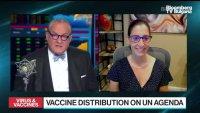 Pfizer: Ваксината безопасно произвежда антитела при по-малки деца