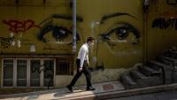 Коронавирусната криза създава нов световен ред