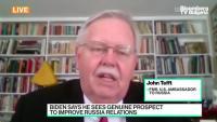 Джон Тефт: Няма причини за оптимизъм
