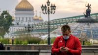 Неравенството в Русия се задълбочава, след като Covid удари най-бедните региони