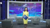 """Мария Константинова: """"Образование и бизнес"""" е изключително полезна конференция"""