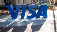 Visa купува платформата за отворено банкиране Tink за $2 млрд.