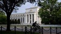 Инвеститорите очакват финансовите резултати на технологичните компании