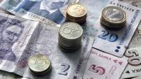 Фондът на фондовете ще подкрепи малки и средни фирми с още 56.3 млн. лева