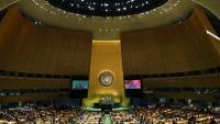 Дипломация без дипломати: Какви са очакванията за 75-тото Общото събрание на ООН?