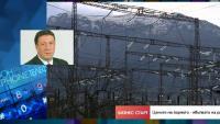 """Експерт: България може да си осигури ток в бъдеще само чрез АЕЦ """"Белене"""""""
