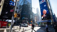 Организациите за правата на потребителите призовават Байдън да ограничи влиянието на Big Tech