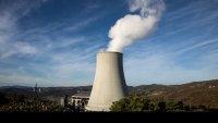 Норвежкият фонд въвежда задължителни екологични изисквания за компаниите си