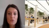 Сблъсъкът на Apple с регулаторите на ЕС се решава в сряда