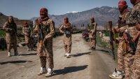 Оттеглянето на САЩ от Афганистан е предпоставка за нова бежанска вълна към Европа