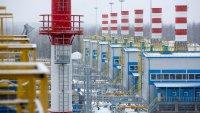 Остава ли Русия надежден доставчик на газ за Европа?