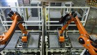 Teхнологиите са основен съюзник на бизнеса и защитник на работни места