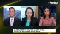 Кои пазари най-силно са засегнати от високите енергийни цени