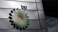 BP е спечелила 500 милиона за 3 месеца от газовата криза