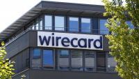 Deutsche Bank изрази готовност да помогне на Wirecard