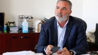 Д-р Ангел Кунчев: Пандемията не е отминала, ситуацията ще продължи поне още месец-два