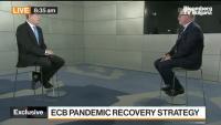 ЕЦБ: Рано е да прекратяваме Програмата за спешно изкупуване на облигации, част 4