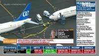 IATA работи по подготовката на пилотите за връщането на 737 MAX