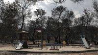 """""""Добре дошли в глобалното затопляне"""": Гърция предупрeди срещу излишната работа"""