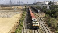 ЕС и Индия се споразумяха за възобновяване на търговските преговори
