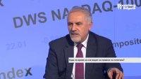 Разломът между старите и новите страни-членки на ЕС се задълбочава