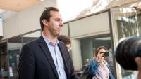 Бивш инженер на Google е осъден на 18 месеца затвор заради кражба на търговска тайна