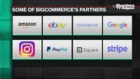 Потребителското поведение води онлайн транзакциите: Алварес