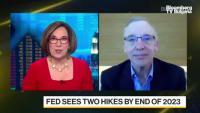 Федералният резерв започва да вярва все повече в икономическото възстановяване