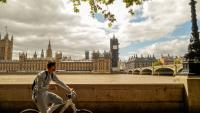 ЕС: Позицията на Лондон за Brexit ще създаде допълнителна тежест за фирмите