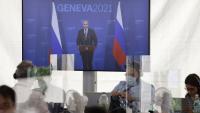 ЕС ще търси среща с Путин като част от нова стратегия за Русия
