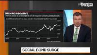 Първата емисия социални облигации на ЕС привлече над 275 млрд евро, част 2