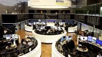 Европейските акции поскъпват в очакване на нови стимули в Китай