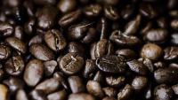 Борсово търгуваните стоки от кафето до памука се радват на едновременно поскъпване