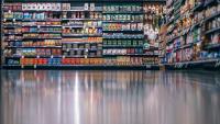България е с най-голям спад на продажбите на дребно в ЕС през юни