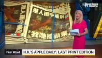 САЩ ще забранят употребата на продукти произвеждани в провинция Синдзян