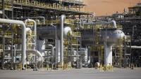 Петролът поскъпва на фона на прогнозата на Saudi Aramco за ръст на търсенето