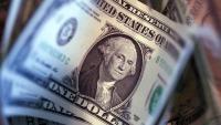 Русия избягва долара при сделки за износ за Китай