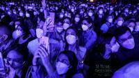 Как отново да пълним концертни зали, клубове и стадиони?