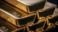 Централните банки продават злато за пръв път от десетилетие