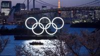 Отмяната на Олимпийските игри за 2021 г. ще струва допълнителни 1,9 млрд. долара