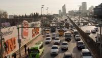 Производството автомобили в Турция се свива с 29% през първата половина на 2020 г.