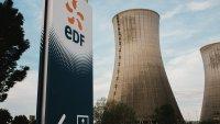 Франция може най-лесно да постигне въглеродна неутралност с 14 нови реактора