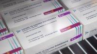 AstraZeneca обмисля дали да не се откаже от бизнеса си с ваксини срещу COVID-19