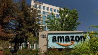 До края на 2021г. Amazon ще създаде 10 000 работни места във Великобритания
