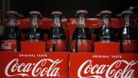 Coca-Cola European с оферта за закупуването на Coca-Cola Amatil за 6,6 млрд. долара