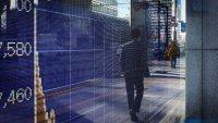Европейските акции достигат още един рекорд