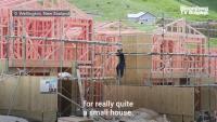 Истерията за имоти: Нова Зеландия